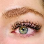 5 Benefits of Eyelash Extensions