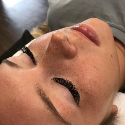Austin Eyelash Extensions
